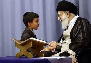 آیا درآمد معلم قرآن حرام است؟