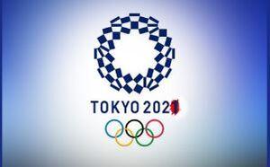 نژادپرستی در المپیک توکیو +عکس