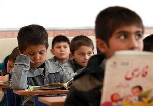اعتراض نماینده مجلس به وزیر کشور درباره کودکان افغان