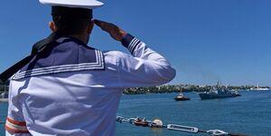 روسیه در پی تاسیس پایگاه دریایی در سودان است
