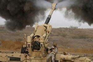 تداوم حملات مرگبار زمینی و هوایی عربستان به یمن