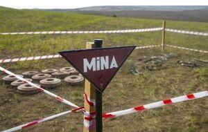 تبادل ۱۵ زندانی ارمنستانی با نقشه میدانهای مین در قرهباغ