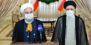 روزنامه اصلاحطلب: بحران بودجه در انتظار دولت جدید!