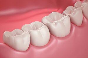 از دست دادن دندان عقل به این حس کمک میکند