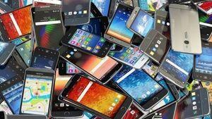 قیمت تلفن همراه؛ انواع گوشیهای ارزان قیمت در بازار کدام است؟
