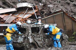 سقوط هواپیمای نظامی در فیلیپین با ۸۵ سرنشین