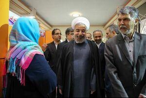 زخم کاری دولت روحانی به فرهنگ و هنر/ آیا نظارت بر تولیدات نمایش خانگی باید به وزارت ارشاد بازگردد؟