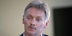 مسکو: آمریکا پشت اقدام تحریکآمیز ناوشکن انگلیس بود