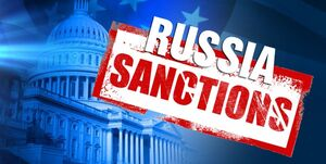 گروکشی جمهوریخواهان از بایدن برای تحریم روسیه