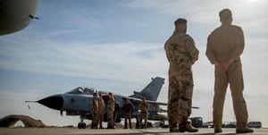 آلمانها دست خالی افغانستان را ترک کردند