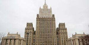 کرملین: روابط روسیه با ترکیه نمادی از روابط سازنده است