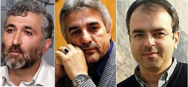 زخم کاری دولت روحانی به فرهنگ و هنر/ چرا نظارت بر تولیدات نمایش خانگی باید به وزارت ارشاد بازگردد؟