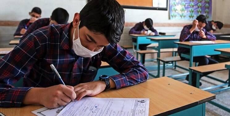 آیا مدارس در مهر امسال بازگشایی میشوند؟/ روایت ۳ سناریو برای آغاز سال تحصیلی