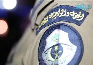 محمد بنسلمان در تعداد بازداشتیها رکوردشکنی کرد