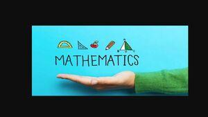 حقایقی جالب درباره ریاضیات که شما را شگفت زده خواهند کرد
