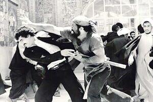 اولین فیلمی که پس از انقلاب در قم اکران شد/ ماجرای شکلگیری شورای صنفی نمایش - کراپشده