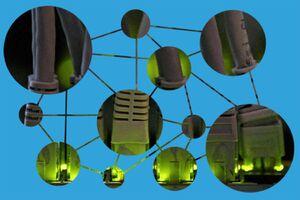 آمریکا در دام حملات سایبری گسترده و پیچیده