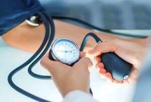 تاثیر عجیب ورزشهای تنفسی در کاهش فشارخون