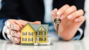 قیمت آپارتمان در مناطق مختلف تهران امروز ۱۴ تیر +جدول