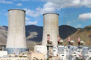 واحد ۲ نیروگاه بخار بندرعباس به شبکه تولید برق کشور پیوست