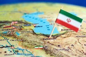 توصیه ای دیگر به بایدن درباره ایران