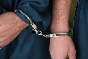 یکی از مدیران کل استانداری مازندران دستگیر شد
