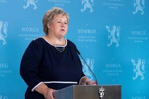 تعویق بازگشایی اماکن عمومی نروژ در پی شیوع دلتا ویروس کرونا