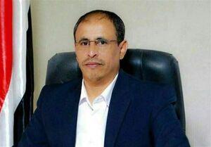 صنعاء: آمریکا پشت پرده ناآرامیها در البیضاء است