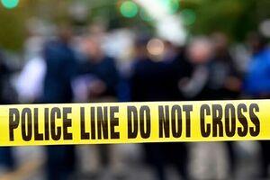 بیش از ۴۰۰ تیراندازی در آخر هفته خونین آمریکا/ ۱۵۰ نفر کشته شدند - کراپشده