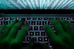 هکرها برای پس دادن داده های مسروقه باج ۷۰ میلیون دلاری خواستند