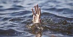 طی ۴۵ روز گذشته ۲۶ نفر در دریای مازندران غرق شدند