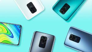 قیمت تلفن همراه؛ برای خرید جدیدترین گوشی های شیائومی چقدر هزینه کنیم؟