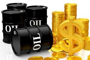قیمت نفت خام در بالاترین سطح چندین سال اخیر
