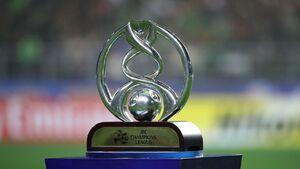 میزبانی فینال لیگ قهرمانان آسیا به عربستان میرسد؟