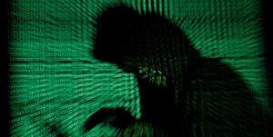هزاران شرکت آمریکایی قربانی بزرگترین حمله سایبری