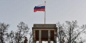 روسها چگونه به دنبال افزایش صادرات هستند؟