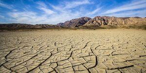 بارشهای امسال ۵۳ درصد کمتر از پارسال