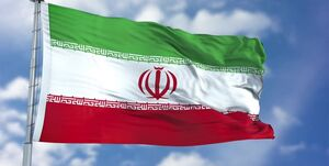 سفر هیات دیپلماتیک ایران به قزاقستان برای شرکت در مذاکرات آستانه