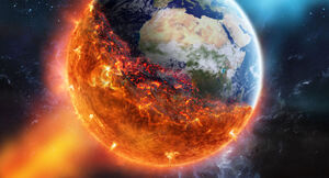 کشف سیارات نامرئی معلق به اندازه زمین در فضا