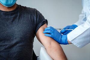 بروز مشکل در خط تولید واکسن برکت کذب است