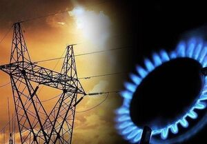 تکرار بحران کمبود برق برای گاز در صورت بیتدبیری!