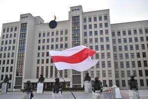 ۷۸ مقام و ۷ سازمان دولتی در بلاروس تحریم شدند