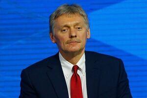 کرملین: دیدار بین پوتین و رئیسی به تعویق افتاد