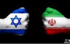 سابقه دشمنی مصدق با اسرائیل
