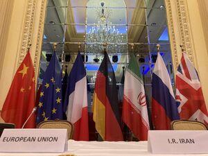 روسیه: اظهارنظرها درباره بندهایی از برجام مبالغه آمیز است