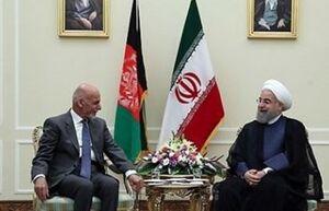 الزامات دستیابی طرفهای افغانستانی به توافق در تهران