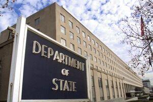 آمریکا:هفتمین دور مذاکرات وین با ایران برگزار میشود
