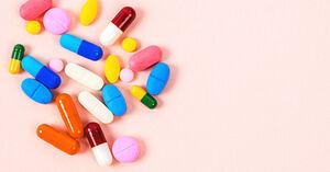 مصرف زیاد آنتی بیوتیک ها خطر سرطان روده را افزایش می دهد