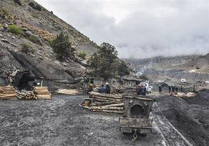 مزایده سوال برانگیز ۶هزار معدن در آخرین روزهای دولت روحانی/ وزیر صمت: پولی نمیگیریم، مافیای معدن وجود دارد