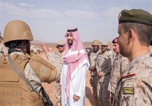 افشای حمایتهای انگلیس از جنایتهای عربستان در یمن